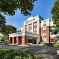 Photo of Springhill Suites by Marriott Richmond Va Center