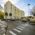 Image of Springhill Suites by Marriott Tampa North