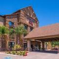 Image of Springhill Suites by Marriott Temecula Wine Countr