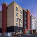 Image of Staten Island New York Hotel