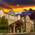Image of Staybridge Suites Air Force Academy