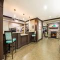 Exterior of Staybridge Suites Allentown West