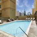 Photo of Staybridge Suites Anaheim at the Park