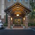 Photo of Staybridge Suites Augusta