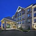Image of Staybridge Suites Columbia