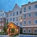 Exterior of Staybridge Suites Columbus Ft. Benning