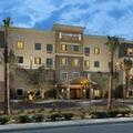 Image of Staybridge Suites Corona South