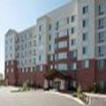 Photo of Staybridge Suites Denver Airport