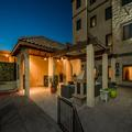 Image of Staybridge Suites Dfw Airport North Irving