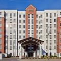 Photo of Staybridge Suites Downtown Indianapolis Convention