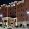 Photo of Staybridge Suites Downtown Oklahoma Bricktown
