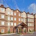 Image of Staybridge Suites Elkhart