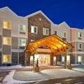 Image of Staybridge Suites Fargo