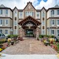 Photo of Staybridge Suites Grand Rapids