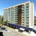Exterior of Staybridge Suites Guadalajara Expo