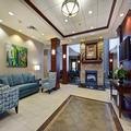 Image of Staybridge Suites Guelph