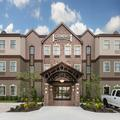 Exterior of Staybridge Suites Houston I 10 West / Beltway 8
