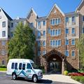 Photo of Staybridge Suites Indianapolis-Fishers