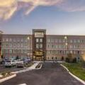 Photo of Staybridge Suites Knoxville West
