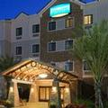 Image of Staybridge Suites Lafayette Airport