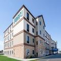 Image of Staybridge Suites Lincoln Northeast