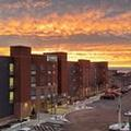 Image of Staybridge Suites Marquette