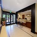 Photo of Staybridge Suites Mclean Tysons Corner Wash. Dc