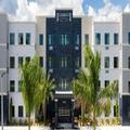 Image of Staybridge Suites Naples Marco Island at Lely Resort