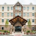 Exterior of Staybridge Suites Philadelphia Montgomeryville