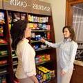 Exterior of Staybridge Suites Pittsburgh Cranberry Township