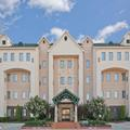 Image of Staybridge Suites Plano Richardson Area