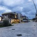 Exterior of Staybridge Suites Puebla