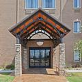 Exterior of Staybridge Suites Quail Springs