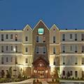 Exterior of Staybridge Suites Rogers Bentonville