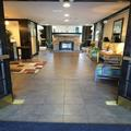 Photo of Staybridge Suites San Diego Rancho Bernardo