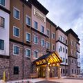 Image of Staybridge Suites St. George