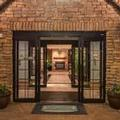 Image of Staybridge Suites Tallahassee I 10 East