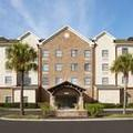 Exterior of Staybridge Suites Tampa East Brandon