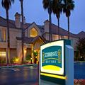 Exterior of Staybridge Suites Torrance / Redondo Beach