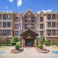 Photo of Staybridge Suites University Area