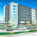 Photo of Staybridge Suites University Area Osu