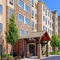 Exterior of Staybridge Suites Wilmington Brandywine Valley