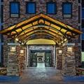 Photo of Staybridge Suites at Western Crossing