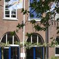 Photo of Stayokay Hostel Den Haag