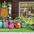 Photo of Staypineapple An Artful Hotel Midtown