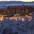 Image of Steamboat Grand Resort Hotel & Conference Center