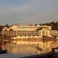 Photo of Stenungsbaden Yacht Club An Ascend Hotel Collection Member