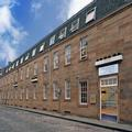 Photo of Stewart Aparthotel Edinburgh
