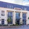 Image of Stillorgan Park Hotel