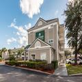 Image of Suburban Extended Stay Orlando South